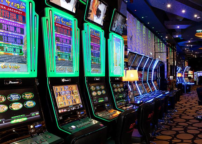 casinowin